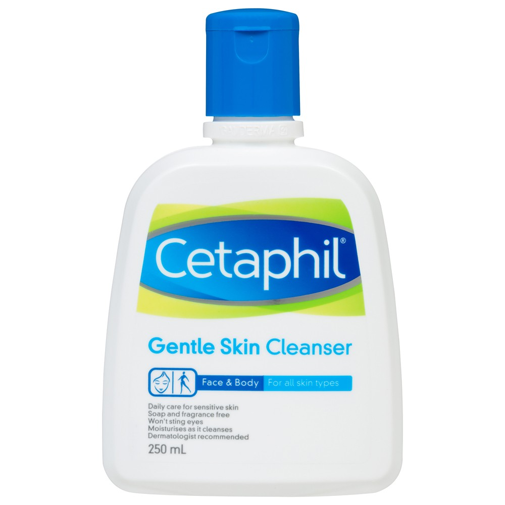 Image result for CETAPHIL GENTLE CLEANSER