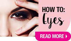 How to eyes