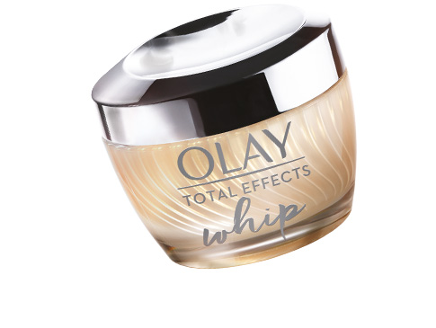 OLAY Total Effects Whip 50 g