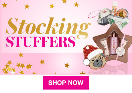 Shop Our Stocking Stuffer Collection