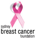 Sydney Breast Cancer Foundation