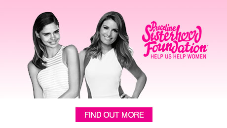 Sisterhood Foundation