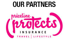 Priceline Protects