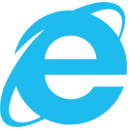 Update your Internet Explorer browser