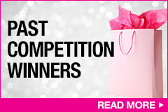 Past Competition Winners