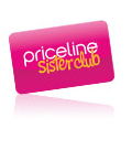 Sister Club exclusive