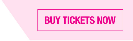 Sydney Sixers -  Buy Tickets Now